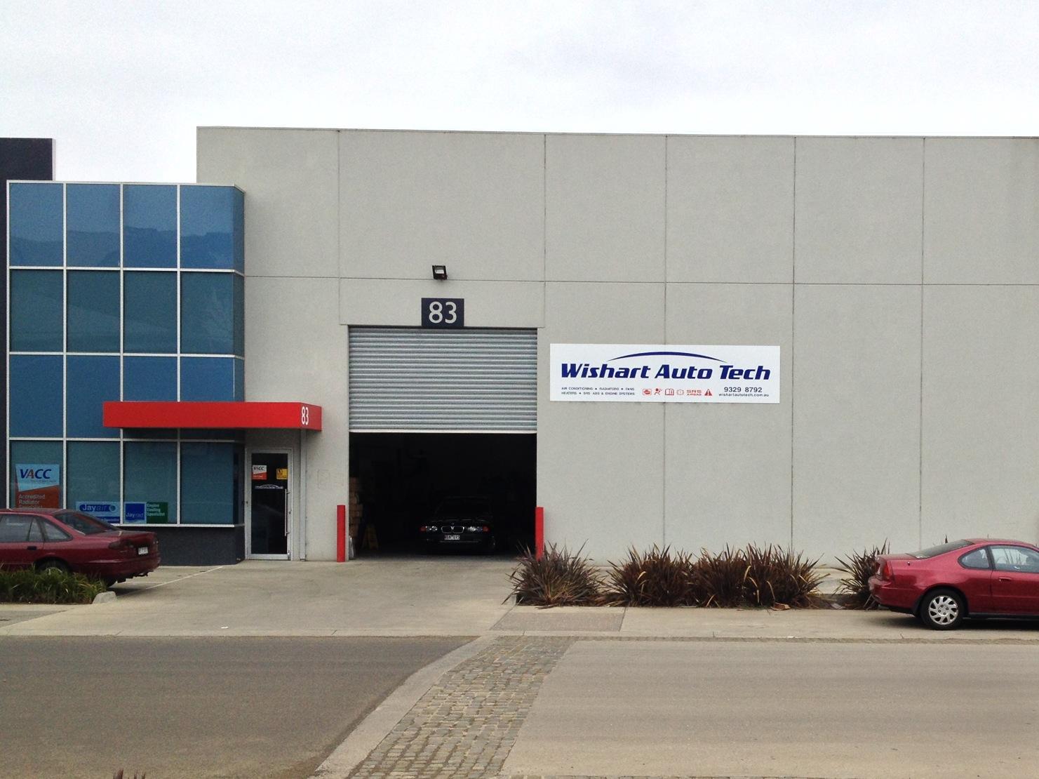 Car Air Conditioning Melbourne Ac Regas Aircon Service Repairs