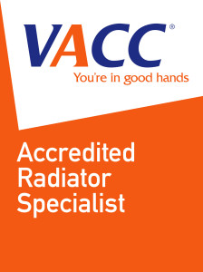 VACC_Tall Sign Template